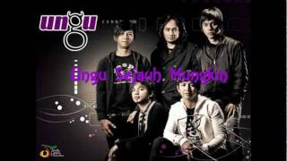 Video ungu sejauh mungkin with Lyrics.wmv download MP3, 3GP, MP4, WEBM, AVI, FLV Desember 2017