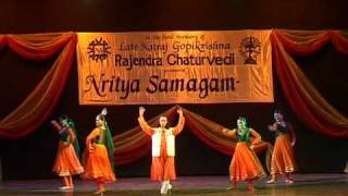 Rajendra Chaturvedi- Piya Haji Ali