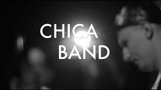Музыкальная группа на свадьбу, корпоратив CHICA-BAND | Л. Агутин - Ты вернешься (cover Антон Беляев)