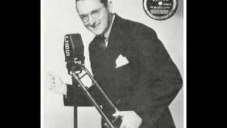 Song Of India - Tommy Dorsey