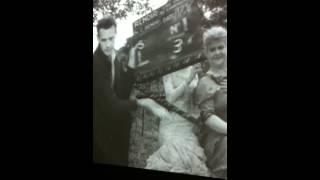 Henri Cartier-Bresson, assistant de Jean Renoir