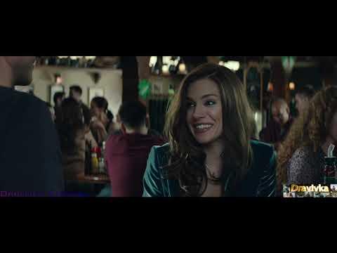 Крис Кайл Знакомится со Своей Будущей Женой ... отрывок из фильма (Снайпер/American Sniper)2014