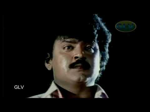 saamigale-saamigale-sontha-katha-|-sad-song-|-spb-|-en-purusan-than-enaku-matumthan-|-vijayakanth
