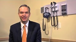John Clayton, MD - Plastic Surgeon | Intermountain Southridge Clinic