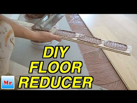 how-to-make-and-install-wood-reducer-from-tile-to-hardwood