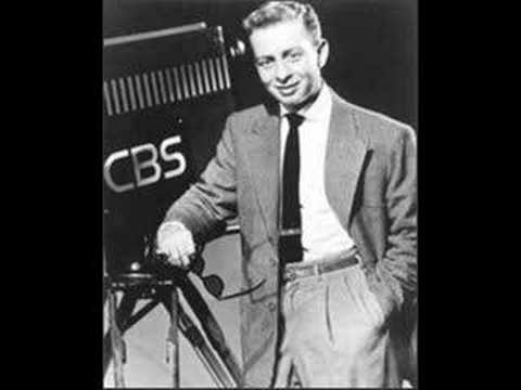 Mel Torme - Comin Home Baby