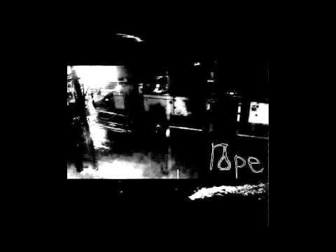 Rope - Rope [Full Album]