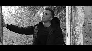 Мот feat Артем Пивоваров - Муссоны(любительский клип)