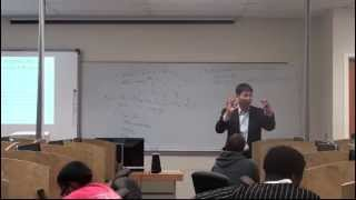 How to prepare a term paper(This video is how to prepare a term paper in economics class., 2015-04-20T03:58:19.000Z)
