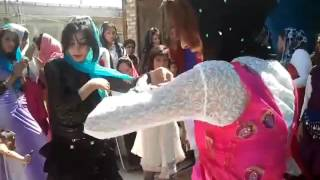 Afghani