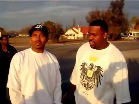 Before they were Famous - Montana Montana Montana & Joey Porter