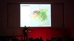 TEDxZurich-Michael Hermann-Visualizing politics and the two kinds of smart people
