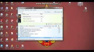 программа для скачивание музыки и видео вконтакте(, 2013-05-12T11:03:26.000Z)
