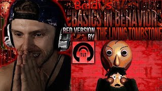 """Vapor Reacts #712 