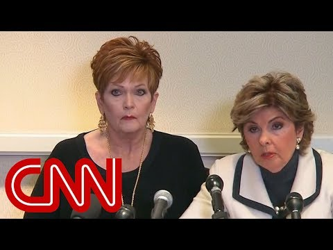 Roy Moore accuser says she added to yearbook note