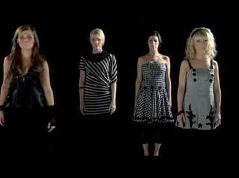 Nylon Dreams Shop - Stockings Fashion