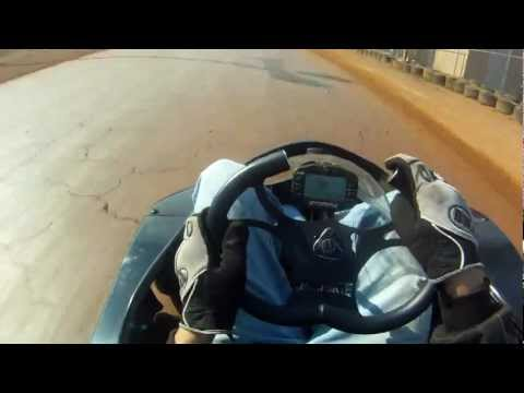 dawgwood speedway practice