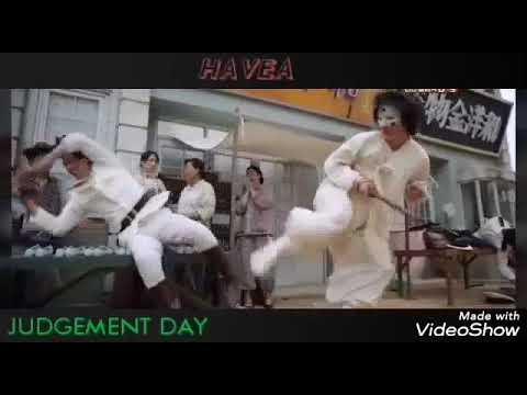 Download Bridal mask OST Judgement day(Munkz version)made with videoshow
