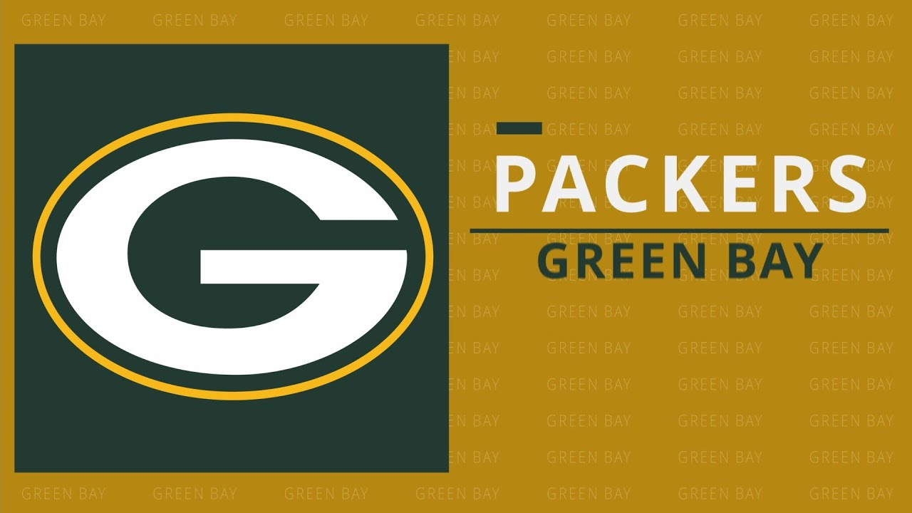 Aaron Rodgers closing in on reworked contract with Green Bay ...