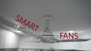 ottomate-smart-fans-ceiling-fan-breeze-mode-bluetooth-connectivity-app-controlled