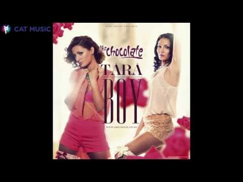 Like Chocolate - TaraBoy (Official Single)