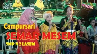 Download lagu Ngidam Sari Semar Mesem MP3