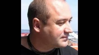 Учитель... Игорь Ветров... Память...