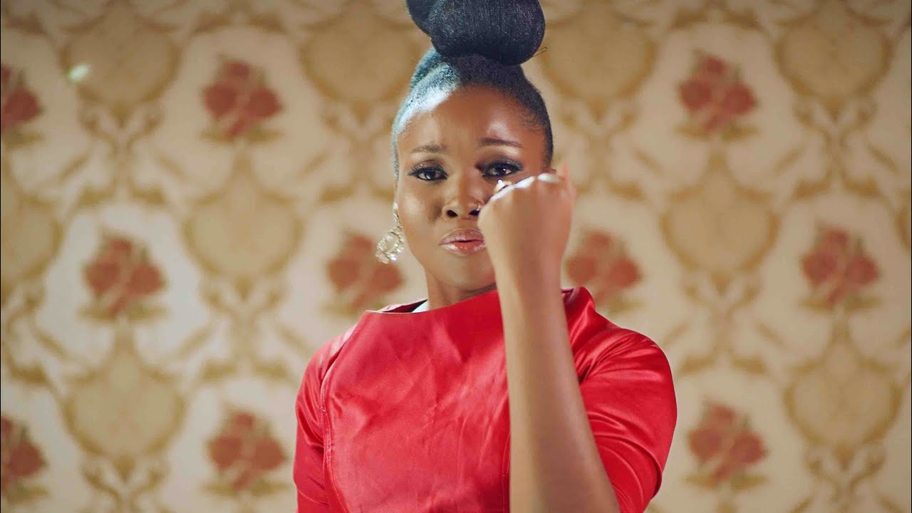 Image result for Tanzanian Women All Stars - Superwoman (Official Video)