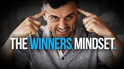 WINNERS MINDSET - Best Motivational Video Compilation for Students, Studying and Success in Life