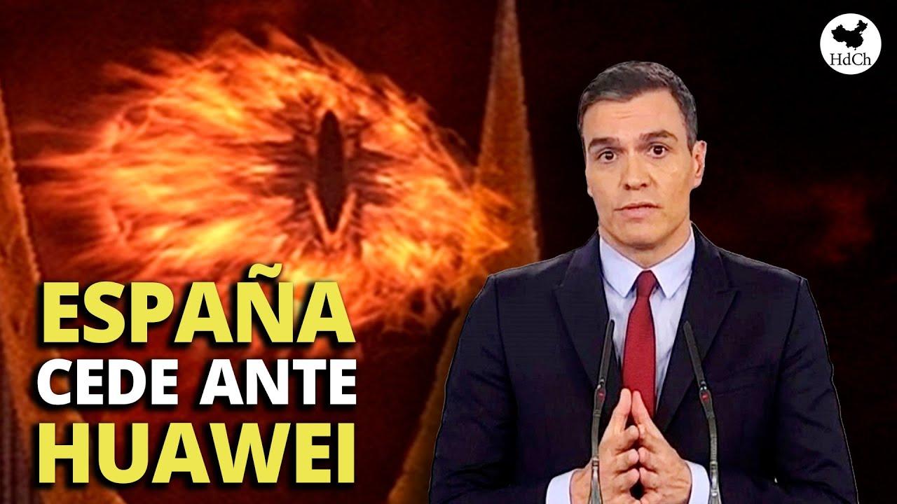 El gobierno socialista de España se enfrenta a la OTAN