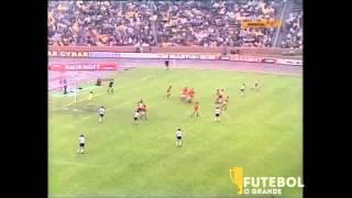 Baixar A HOLANDA DE 1974  - O FUTEBOL TOTAL