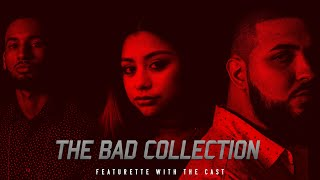 The Bad Collection Featurette (2020) | Bad Intentions Premieres This Spring