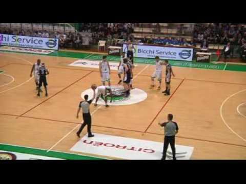 2016#04#23 Mens Sana basket 1871  Angelico Biella
