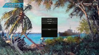 Kaiserreich 0 8 4 Download