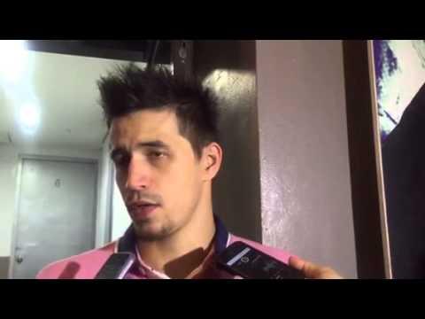 PBA: Marc Pingris on heated encounter with Talk N