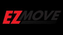 E-Z Move | Local Tucson Moving Company