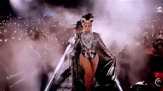 Beyonce New 2019 Album RosesIVYou