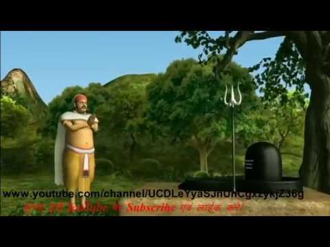 MAHARANA PRATAP HISTORY In Short Sisodiya Vansh Mewar