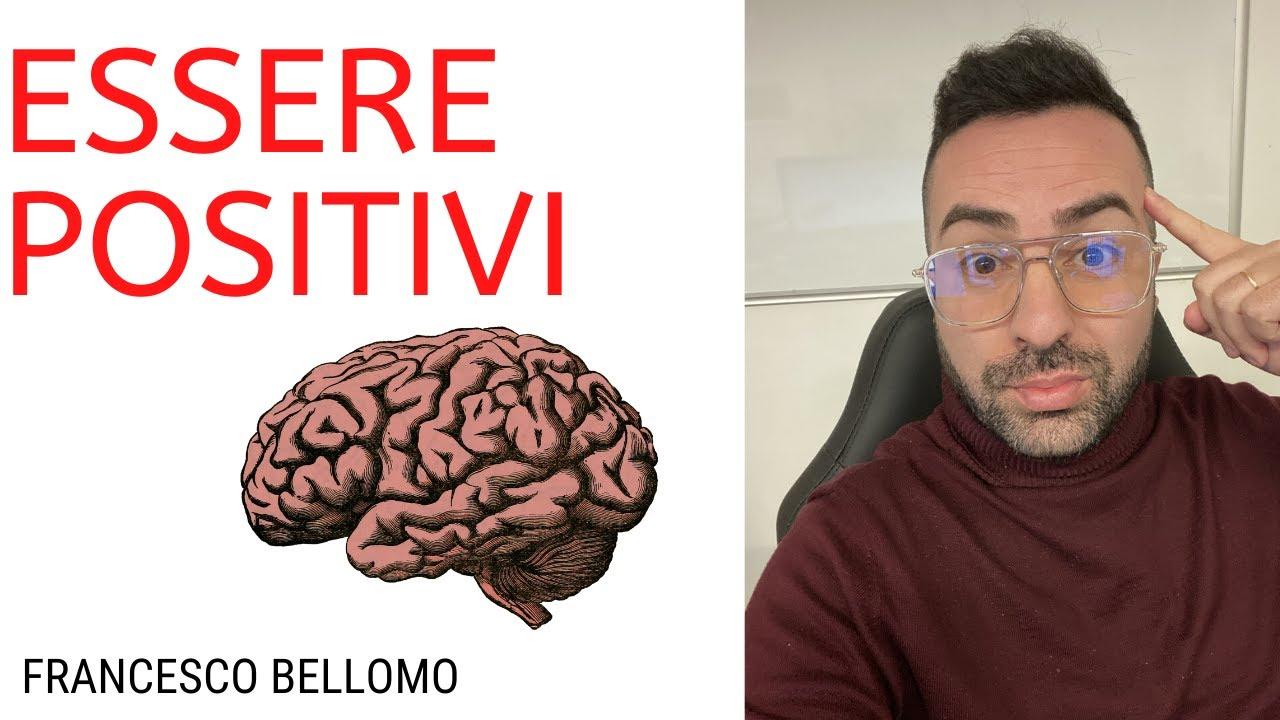 Bellomo francesco betting websites football betting winning strategies