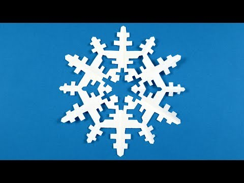 how-to-make-a-snowflake-out-of-paper.-make-snowflakes-out-of-paper