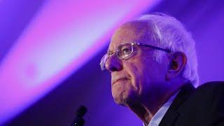 Democrats unload on Sanders in debate preview