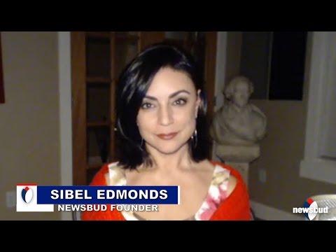 Sibel Edmonds: The Future of Newsbud and Important Updates
