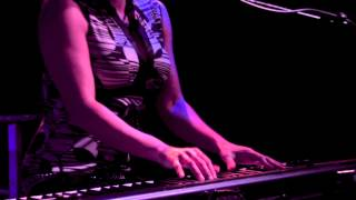 "Baixar ""On My Own"" - Christie Lenee - Flowing Piano - Female Singer Songwriter"