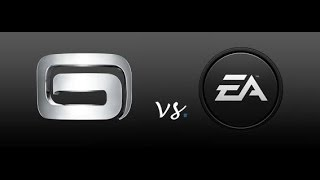 GAMELOFT ASPHALT AIRBORNE VS EA NEED FOR SPEES NO LIMITS!!!WHICH ONE IS BEST???!!!2017