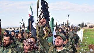 بين التطمينات والتسريبات.. ما هو حجم الوعود التركية في إدلب؟ - تفاصيل