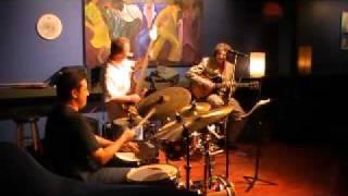 All Blues - Miles Davis - Jazz Guitar Trio