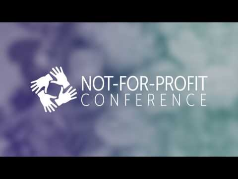 2017 Not-for-Profit Conference | Colorado Society of CPAs