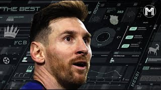 Download This Just Proves Why Lionel Messi Is The World's Best Mp3 and Videos