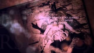 """STEVE SYLVESTER """"Il Negromante del Rock"""" - Spot Web"""
