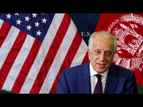 Pakistan news today  |  Afghan Taliban say will meet US officials in UAE today